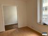 Renoviertes 1-Zimmer-Appartment in Ac-Zentrum - Wohn-SZ Bild 1