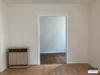 Renoviertes 1-Zimmer-Appartment in Ac-Zentrum - Wohn-SZ Bild 2