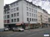 Renoviertes 1-Zimmer-Appartment in Ac-Zentrum - P1200006