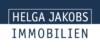 Gepflegte 2-Zimmerwohnung im Zentrum von Eschweiler - Logo_Jakobs