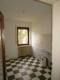 Hier lässt es sich leben! Gut geschnittene 3-Zimmer-Wohnung in Hochpaterre - Küche