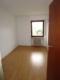 Hier lässt es sich leben! Gut geschnittene 3-Zimmer-Wohnung in Hochpaterre - KiZi