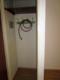 Hier lässt es sich leben! Gut geschnittene 3-Zimmer-Wohnung in Hochpaterre - Abstellraum