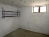 Hier lässt es sich leben! Gut geschnittene 3-Zimmer-Wohnung in Hochpaterre - Keller