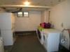 Hier lässt es sich leben! Gut geschnittene 3-Zimmer-Wohnung in Hochpaterre - Waschküche