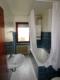 Hier lässt es sich leben! Gut geschnittene 3-Zimmer-Wohnung in Hochpaterre - Bad