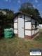 Reihenmittelhaus - nutzbar als Ein- oder Zweifamilienhaus in Eschweiler-Kinzweiler - Gartenhaus