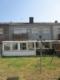 Reihenmittelhaus - nutzbar als Ein- oder Zweifamilienhaus in Eschweiler-Kinzweiler - Rückansicht