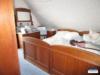 Kleines, freistehendes Einfamilienhaus mit großem Grundstück und Garage - Schlazimmer1