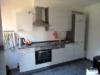 Schöne Maisonettewohnung in gepflegten Mehrfamilienhaus - Küche