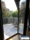 Schöne Maisonettewohnung in gepflegten Mehrfamilienhaus - Balkon am SZ