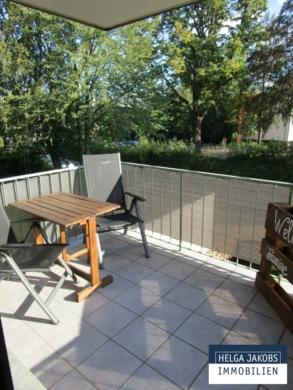 Schöne Maisonettewohnung in gepflegten Mehrfamilienhaus, 52249 Eschweiler, Maisonettewohnung