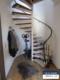 Schöne Maisonettewohnung in gepflegten Mehrfamilienhaus - Diele