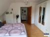 Schöne Maisonettewohnung in gepflegten Mehrfamilienhaus - SZ