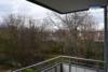 Einziehen und sich wohlfühlen! Geschmackvolle, barrierefreie 3-Zimmerwohnung im neuen Indequartier! - Aussicht
