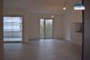 Einziehen und sich wohlfühlen! Geschmackvolle, barrierefreie 3-Zimmerwohnung im neuen Indequartier! - Wohnen-Küche