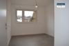 Einziehen und sich wohlfühlen! Geschmackvolle, barrierefreie 3-Zimmerwohnung im neuen Indequartier! - Schlafen1