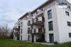 Einziehen und sich wohlfühlen! Geschmackvolle, barrierefreie 3-Zimmerwohnung im neuen Indequartier! - Front