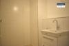 Einziehen und sich wohlfühlen! Geschmackvolle, barrierefreie 3-Zimmerwohnung im neuen Indequartier! - Dusche