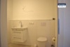 Einziehen und sich wohlfühlen! Geschmackvolle, barrierefreie 3-Zimmerwohnung im neuen Indequartier! - Gäste-WC