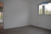 Einziehen und sich wohlfühlen! Geschmackvolle, barrierefreie 3-Zimmerwohnung im neuen Indequartier! - Schlafen2