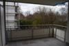 Einziehen und sich wohlfühlen! Geschmackvolle, barrierefreie 3-Zimmerwohnung im neuen Indequartier! - Balkon