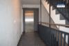 Einziehen und sich wohlfühlen! Geschmackvolle, barrierefreie 3-Zimmerwohnung im neuen Indequartier! - Treppenhaus
