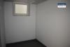 Einziehen und sich wohlfühlen! Geschmackvolle, barrierefreie 3-Zimmerwohnung im neuen Indequartier! - Keller