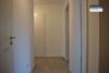 Einziehen und sich wohlfühlen! Geschmackvolle, barrierefreie 3-Zimmerwohnung im neuen Indequartier! - Flurstück