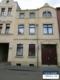Einfamilienreihenhaus im Stadtzentrum von Eschweiler - Hausansicht