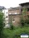 Einfamilienreihenhaus im Stadtzentrum von Eschweiler - Rückansicht