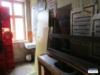 Einfamilienreihenhaus im Stadtzentrum von Eschweiler - Zimmer