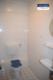 Schöne 3-Zimmerwohnung mit Weitblick und Aufzug - Bad2