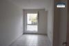 Schöne 3-Zimmerwohnung mit Weitblick und Aufzug - Zimmer1