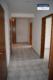 Schöne 3-Zimmerwohnung mit Weitblick und Aufzug - Flur