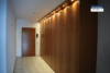 Schöne 3-Zimmerwohnung mit Weitblick und Aufzug - Eingang