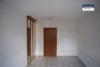 Schöne 3-Zimmerwohnung mit Weitblick und Aufzug - Zimmer2