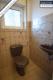 Familienfreundliches Haus zum Mieten - einziehen und sich wohlfühlen - Gäste-WC EG