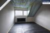 Familienfreundliches Haus zum Mieten - einziehen und sich wohlfühlen - Zimmer 2