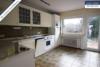 Familienfreundliches Haus zum Mieten - einziehen und sich wohlfühlen - Küche