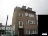 2-Zimmer-Dachgeschosswohnung im 3.OG - Zentrumsnah - Hausansicht