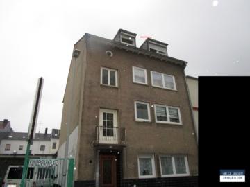 2-Zimmer-Dachgeschosswohnung im 3.OG – Zentrumsnah, 52249 Eschweiler, Dachgeschosswohnung