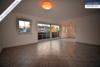 Schöner Wohnen in Dürwiß auf 99m² in 4-Parteienhaus - Wohnzimmer