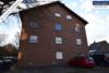 Schöner Wohnen in Dürwiß auf 99m² in 4-Parteienhaus - Seite