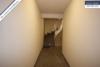 Schöner Wohnen in Dürwiß auf 99m² in 4-Parteienhaus - Hausflur