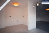 Schöner Wohnen in Dürwiß auf 99m² in 4-Parteienhaus - Küche