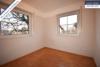 Schöner Wohnen in Dürwiß auf 99m² in 4-Parteienhaus - Schlafzimmer 2