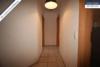 Schöner Wohnen in Dürwiß auf 99m² in 4-Parteienhaus - Flur2