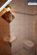 Schöner Wohnen in Dürwiß auf 99m² in 4-Parteienhaus - Gäste-WC