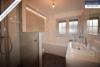 Schöner Wohnen in Dürwiß auf 99m² in 4-Parteienhaus - Badezimmer